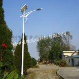 雅安LED太阳能路灯