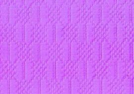 美乐美家玻璃纤维壁布 (101-115)