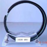 活塞環 (4BE1)