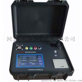 便携式有载分接开关测试仪YCYZ-3026A