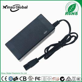 24V2A电源 XSG2402000 日规PSE认证 xinsuglobal VI能效 24V2A电源适配器