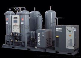 节能型制氧机
