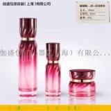 上海伽盛化妝品瓶水乳瓶精華瓶等