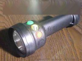 三色信号灯/四色信号灯/信号电筒/信号手电