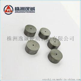 耐磨硬质合金钨钢模具 钨钢冷墩模 合金圆饼YG8