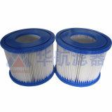 Lay-Z-Spa充气泳池专用滤芯,泳池滤芯厂家