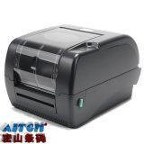 TTP247 tsc东莞桌面打印机