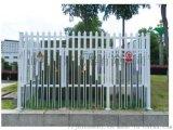 變壓器圍欄特點、變壓器圍欄用途、變壓器圍欄生產廠家