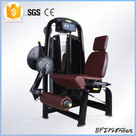 大腿伸展器 商用腿部训练器  健身房健身器材厂家批发 室内力量器械腿部锻炼器