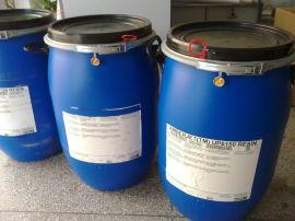 罗门哈斯增稠剂DR-72 碱溶涨改性增稠剂 桶装160KG