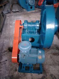 厂家直销 不锈钢6-30高压离心风机 不锈钢风机 低噪音排烟风机