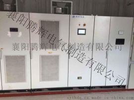 腾辉TH-HVF系列智能高压变频器报价