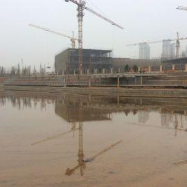厂家直销赣州地区植生挡土墙