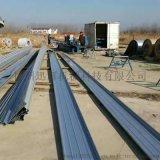碳鋁鎂錳板65-400型屋面