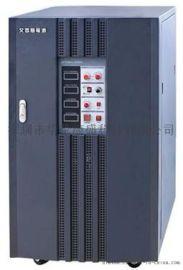 艾普斯AFC-11010变频电源