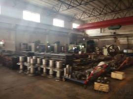 供应MYJV6/10KV5*120煤矿交联电缆