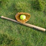 软木芯 橡胶芯 塑胶9寸训练PVC皮真皮芯棒球