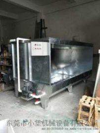 隧道炉喷油线 烘干线 水帘柜 水濂柜 流水线工作台