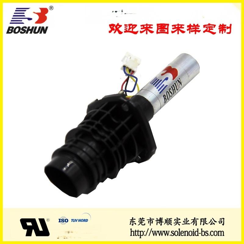 智能浇灌系统电磁阀BS-1050V-02