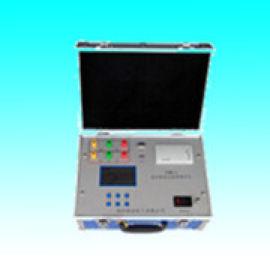 变压器变比组别测试仪,便携式变压器变比组别测试仪