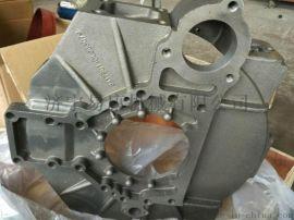 康明斯QSM11飛輪殼3255926 阿特拉斯礦車