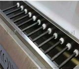 燒烤爐加熱管廠家定製