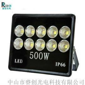 立体聚光LED投光灯,桥梁照明LED投射灯