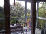 成都隔音窗厂家-阳光房安装材料-成都格林春天建材有