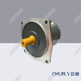 CV22齿轮马达CH22齿轮减速机