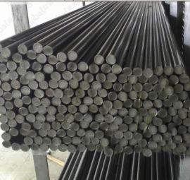 SUJ2 JIS高碳铬轴承钢