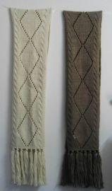 针织围巾(HY90096)