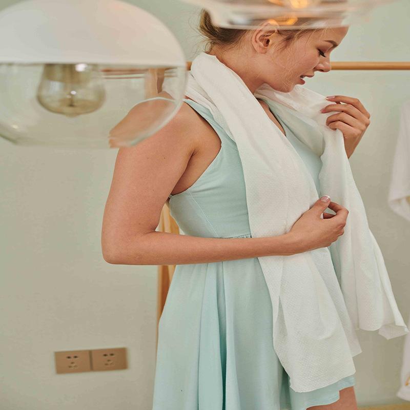 婴幼儿70*70一次性浴巾纯棉  厂家直销 吸水性强   母婴浴巾