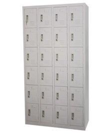 员工工衣柜,铁柜, 衣柜,鞋柜,钢柜