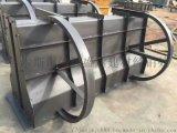 大量供應標志樁塑料模具盛達建材玻璃鋼標志樁