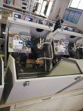 脱硝出口氨气分析设备