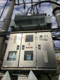 HV-APF有源滤波器