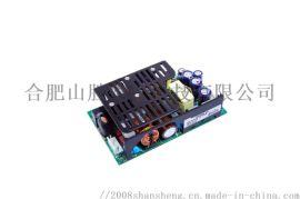 TDK超薄医疗设备电源CUS200M系列