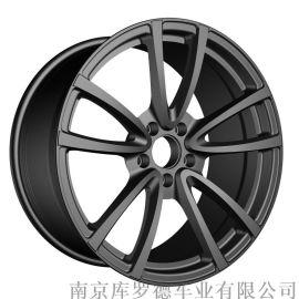 北京改裝鍛造鋁合金轎車輪轂