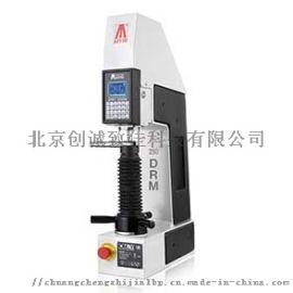 AFFRI-250DRM数显半自动洛氏硬度计