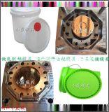 10L, 15KG, 18升30公斤机油桶模具供应商