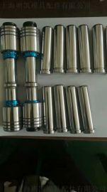 重庆专业生产汽车模具导柱 自润滑导套