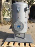 船用YLG-0.12/0.2立式压力水柜 CCS