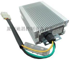 非隔离 36V转12V 10A NQZB100-036-012C直流转换器