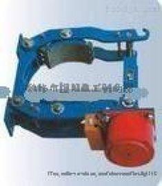 JZ-300节能电磁铁制动器怎样配套电磁铁头恒阳