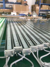 批发DMX512RGBW线条灯DC24V数码管厂家