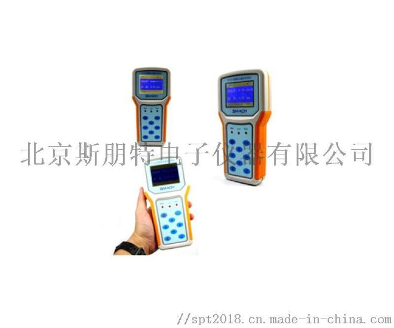 R-EGD攜帶型輻射檢測儀