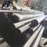 上海GH5605高温合金钢材 GH5605线材