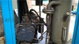 空压机维修保养售后服务电话_上海德耐尔