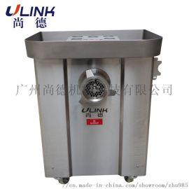 LM-832     三网双刀绞肉机