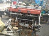 康明斯M11-C310喷油器 M11发动机喷油器